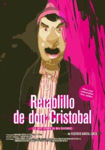 affiche-cristobal