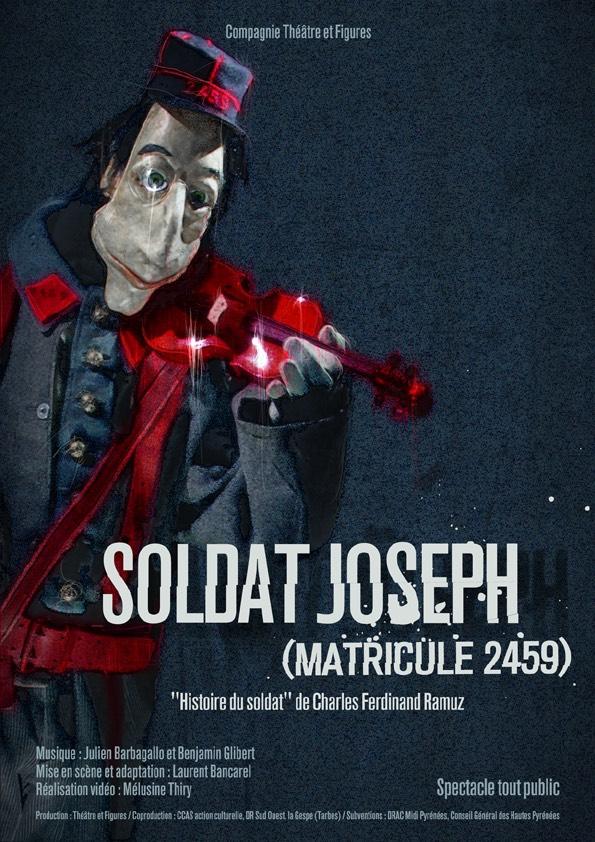 affiche_soldat_joseph